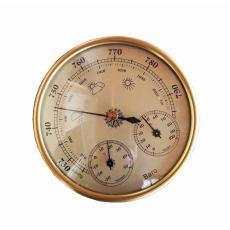 """Барометр """"Baro"""" (Баро) с термогигрометром"""