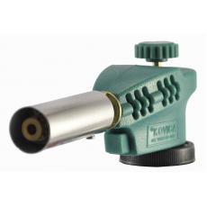 Газовая горелка c пьезоподжигом KOVICA KS-1005