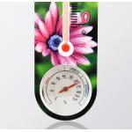 Комнатные термометры