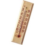 Комнатный термометр Д-1