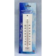 Термометр комнатный П2
