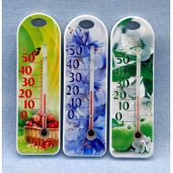 """Комнатный термометр П-15 """"Сувенир"""""""