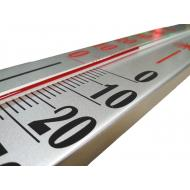 Термометр уличный фасадный ТБН-3-М2 исп. 2