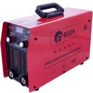 Инверторный сварочный аппарат Edon TB-265A