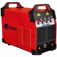 Профессиональный сварочный полуавтомат Edon EXPERTMIG-5000Q