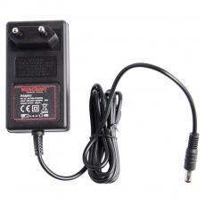 Зарядное устройство Worcraft WCD-20H Li_1