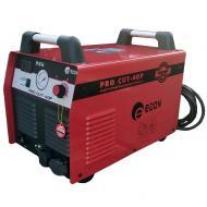 Инверторный аппарат плазменной резки Edon PRO CUT-40P