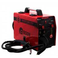 Сварочный полуавтомат 2 в 1 Edon Smart MIG-290