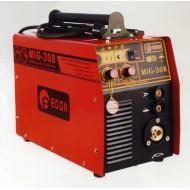 Сварочный полуавтомат Edon MIG-308 2 в 1