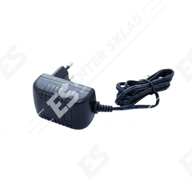 Зарядное устройство Edon 400mA