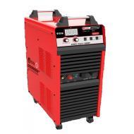 Инверторный аппарат воздушно-плазменной резки Edon PRO CUT-100P