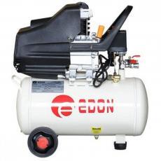 Воздушный компрессор Edon AC1300-50L