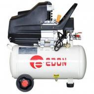 Компрессор воздушный Edon AC800-25L