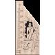 Термометр для сауны исп. 5