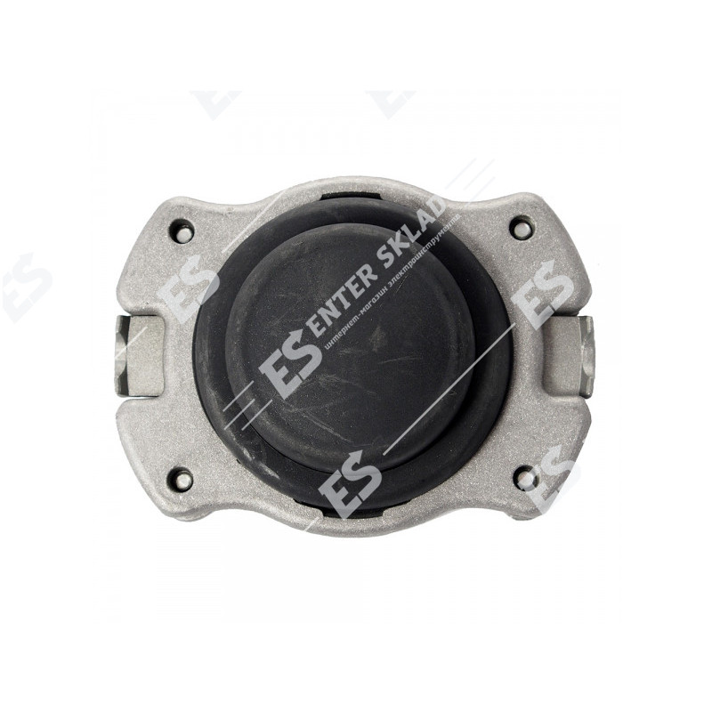Шпулька для триммера Butterfly универсальная, металл, Sturm! GT3513M-24