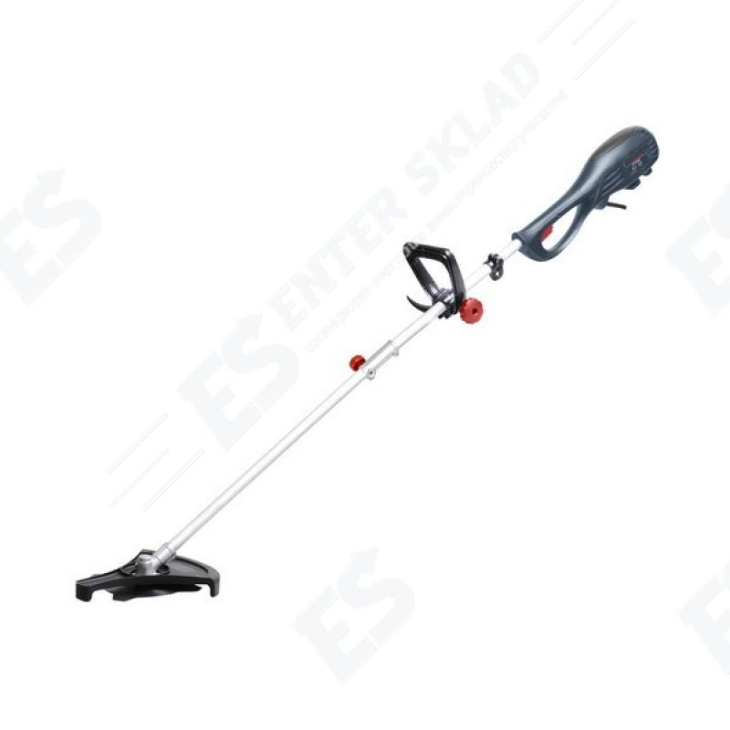 Триммер электрический BauMaster GT-3510X