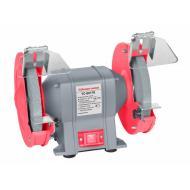 Заточной точильный станок Энергомаш 175 мм, 400 Вт ТС-60176