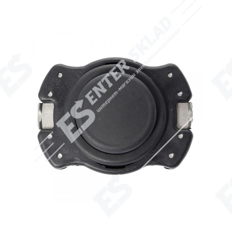 Шпулька для триммера Butterfly универсальная, пластик, Sturm GT3513P-24