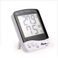 Цифровой термометр-гигрометр для инкубатора TA-218 A  с выносным датчиком