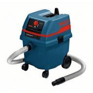 Промышленный пылесос Bosch GAS 25 L Professional