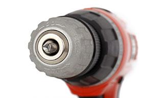 электрический инструмент в EnterSklad